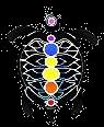 Kurma Scala Logo